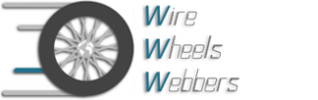 Wire Wheels Webbers Ltd