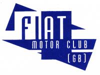 fiat motor club