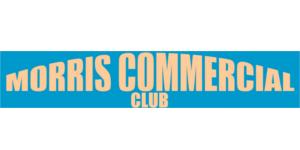 morris commercial club