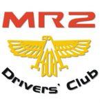 mr2 drivers club
