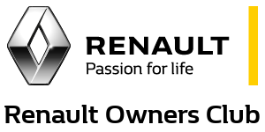 renault owners club