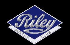 riley motor club