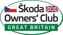 skoda owners club