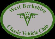 west berkshire classic vehicle club